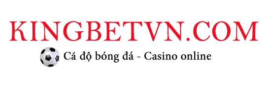 nhà cái cá độ bóng đá, đánh bài casino ăn tiền uy tín